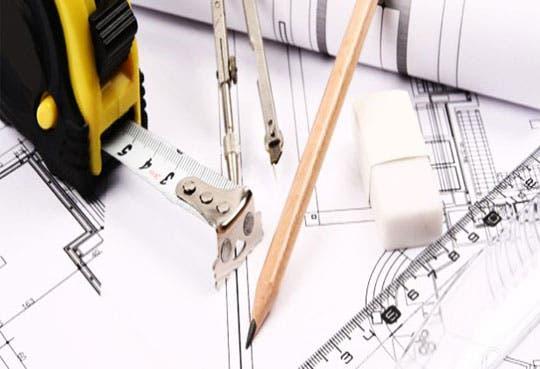 201309061028101.estudios-tecnicos.jpg