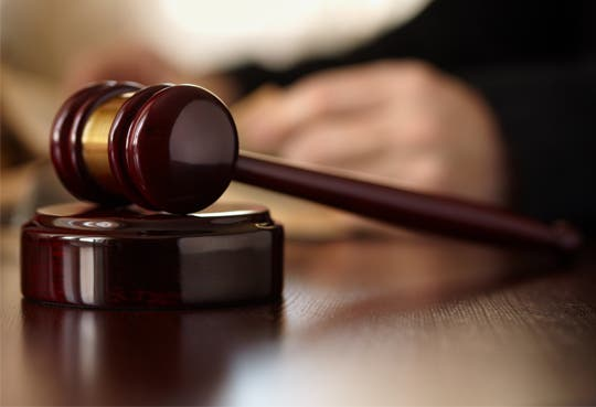 Promueven Casas de Justicia como solución