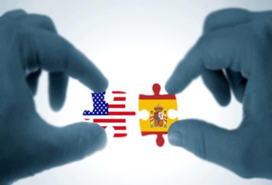 EEUU no ha pedido ayuda militar a España