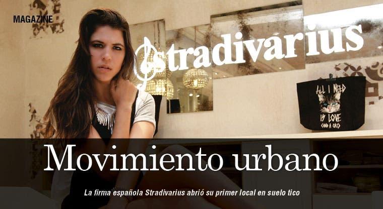 Movimiento urbano aterriza en Costa Rica