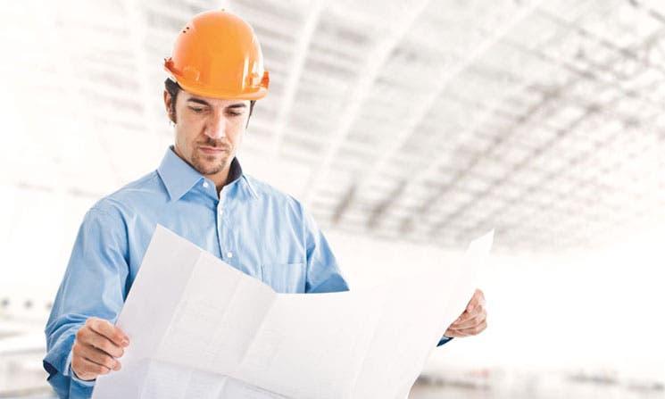 Ataque el desempleo, estudie ingenierías