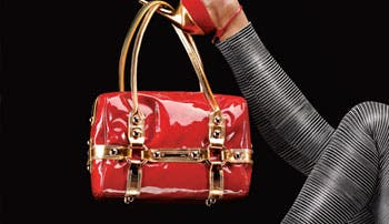Consumo de lujo mantiene altas tasas chilenas