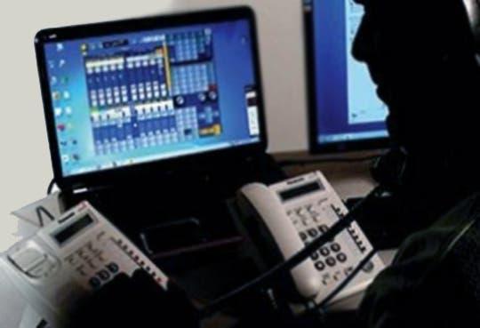 201309090848261.espionaje-vigilancia.jpg