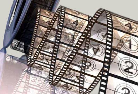 Regresa al país festival de cortometrajes