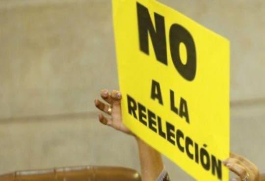 201309100938031.reeleccion.jpg