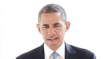 EE.UU. retoma vía diplomática para Siria
