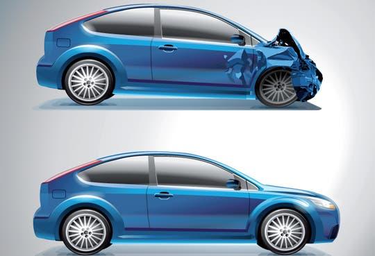 201309121030311.carros-chatarra.jpg
