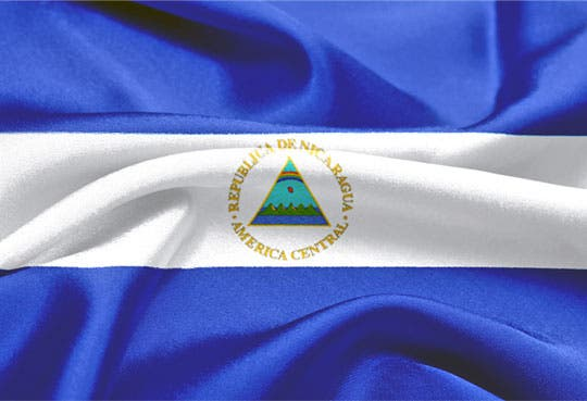 Nicaragua defiende petición de mar en Caribe