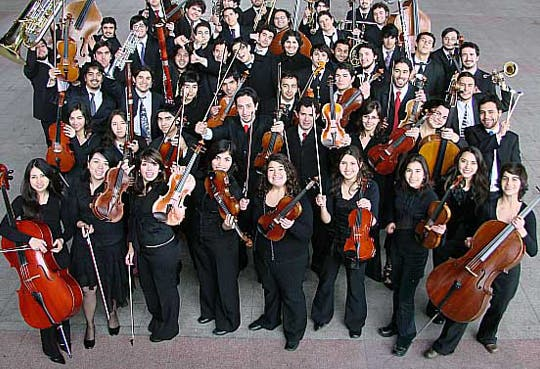 201309131103261.orquesta-sinfonica-nacional.jpg