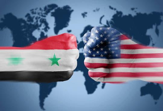 EEUU acepta renunciar a amenaza militar