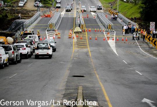 No habrá doble restricción vehicular