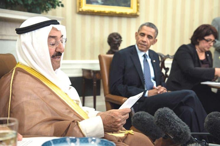 EE.UU.  renuncia a la amenaza militar contra Siria