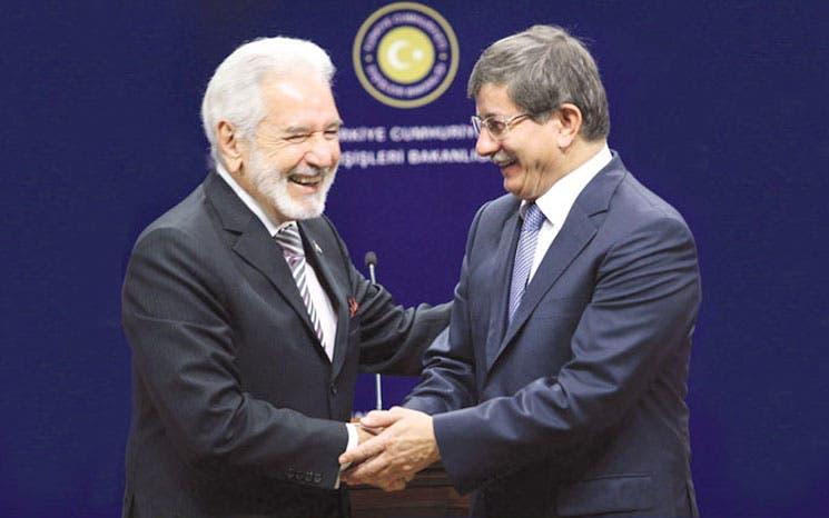 Nicaragua y Turquía mejorarán los lazos económicos
