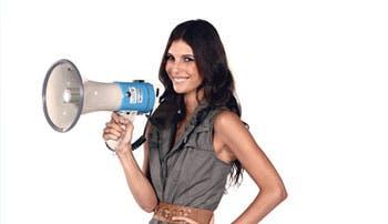 Hoy inicia The Amazing Race Latinoamérica