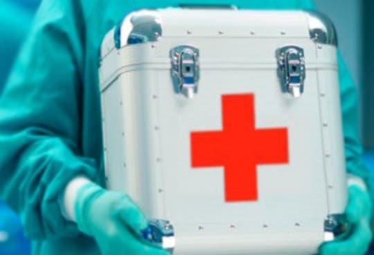 Impulso a la donación de órganos