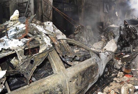 201309170833521.coche-bomba.jpg