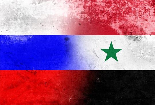 Asad agradece postura rusa