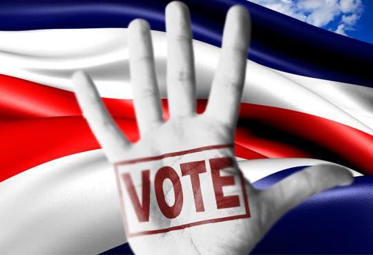 201309180957021.elecciones-camp..jpg