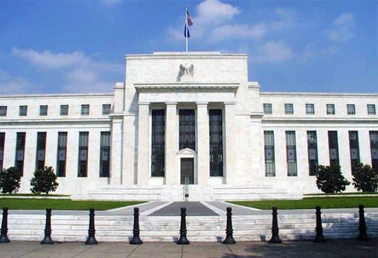 FED no reduciría compras de bonos