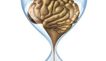 Recuerde las diez señales del Alzheimer