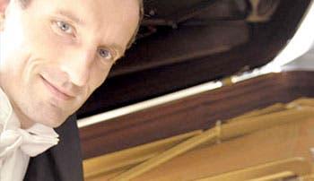 Sinfónica continúa su temporada de conciertos