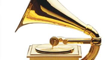 Los Grammy anunciarán sus candidatos el 6 de diciembre