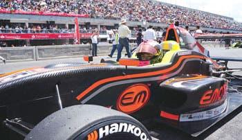 Fórmulas de velocidad