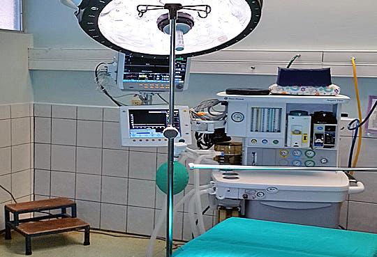 201309201132041.hospital-de-grecia.jpg