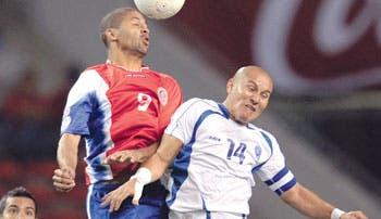 Suspendidos 14 futbolistas de por vida