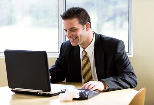 Sistema mejoraría calidad de servicios en Internet