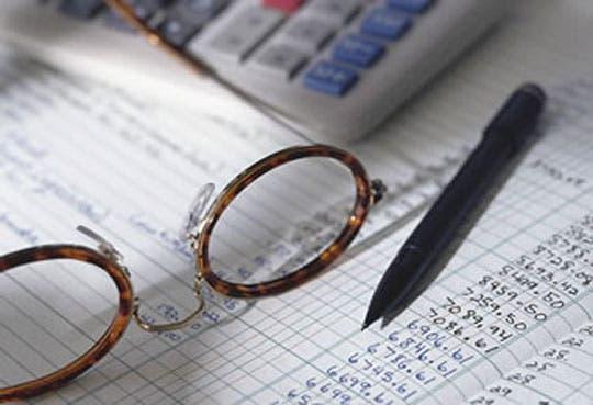 Moody's no baja la calificación, pero sí la perspectiva