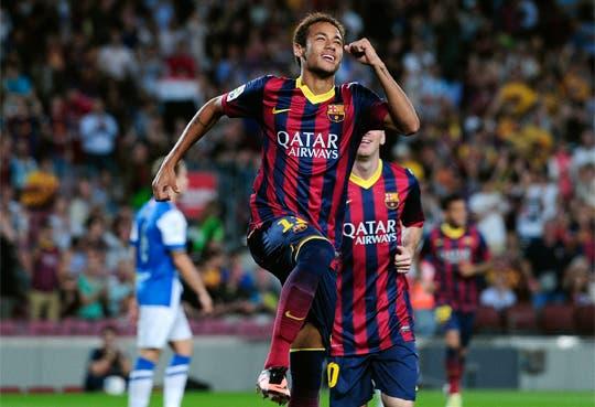 201309241505181.neymar.jpg