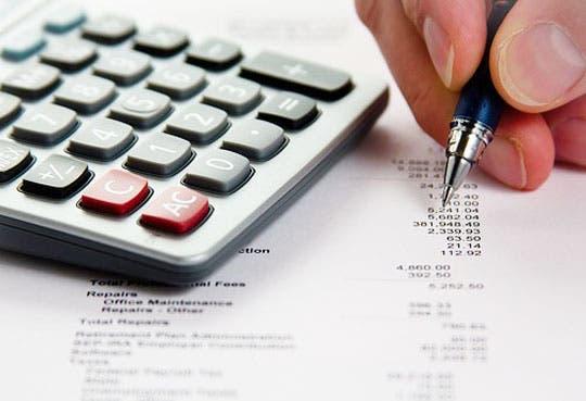 Menos utilidades en el Banco Nacional