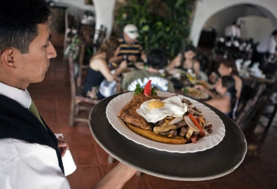201309251416241.restaurantes.jpg