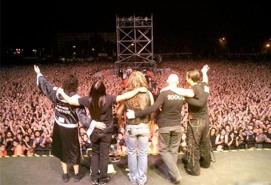 201309251537351.conciertos.jpg