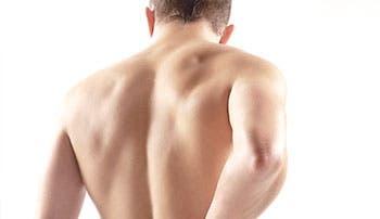 Nuevas alternativas para el dolor lumbar