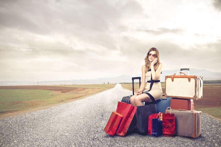 Exportaciones por turismo toman impulso