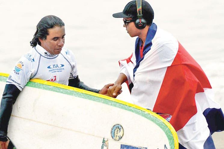 Adiós a Perú