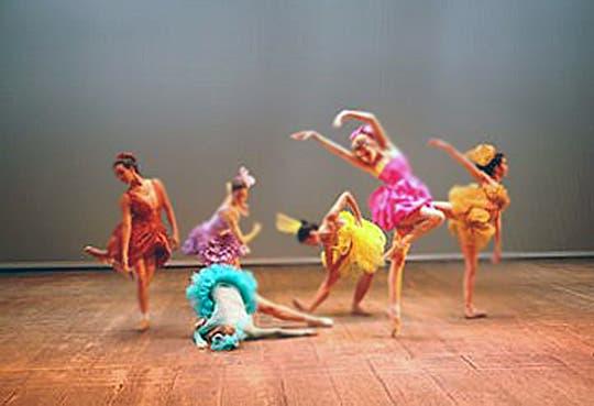 Sicultura representará al país en España