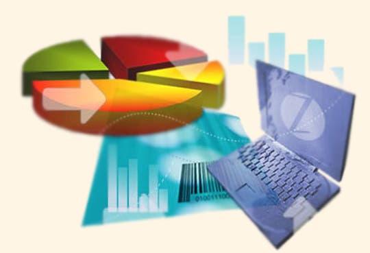201309261212341.software-financiero.jpg