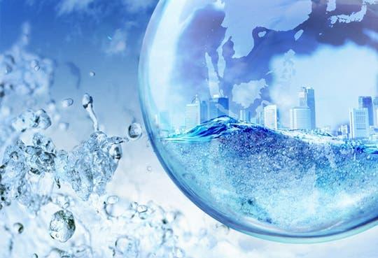 Agro reclama participación en gestión del agua