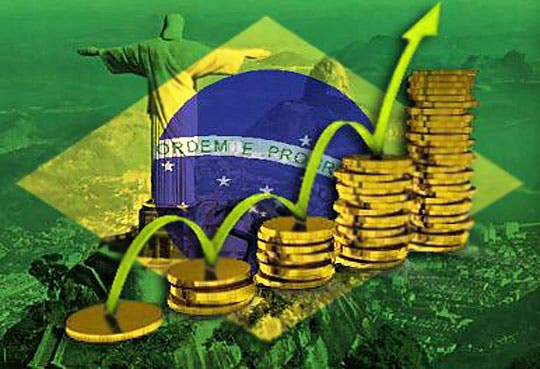 El desempleo en Brasil cae