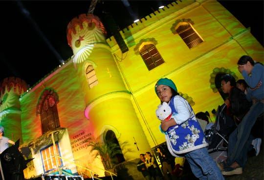 201309271118591.museo-de-los-niños.jpg