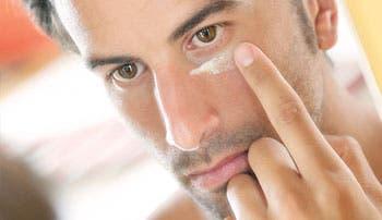 Productos de belleza se imponen en arreglo masculino