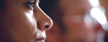 Carazo y Chinchilla: Los peores
