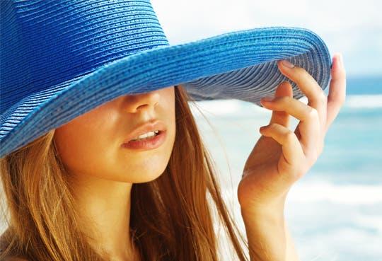 Incentivan cultura del sombrero
