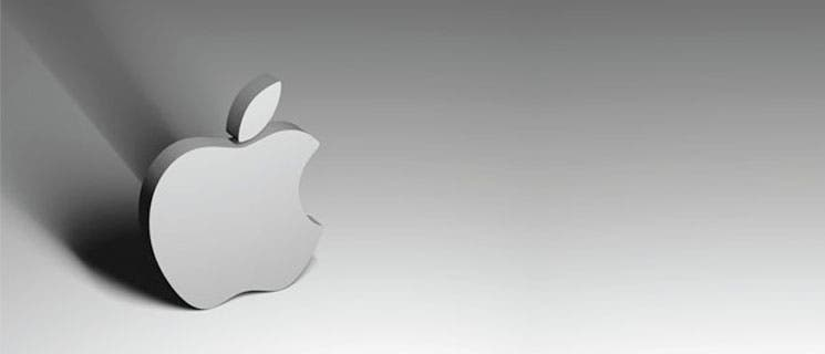 Apple desplaza a Coca Cola como la marca más valiosa