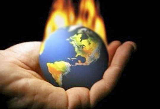 Costa Rica inicia Conferencia sobre Cambio Climático