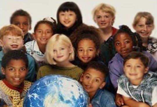 Escuelas celebrarán Día de la Cultura