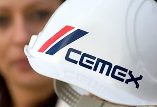 Minae restituye concesión a Cemex